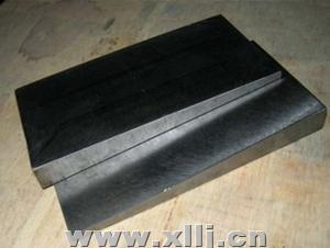 机床调整斜垫铁-机床调整垫铁-斜垫铁