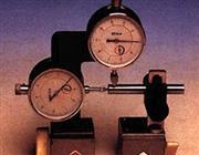 同心度测量仪-进口同心度测量仪-国产同心度测量仪