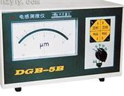 电感量仪-电感测微仪-电感测量仪
