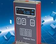 时代粗糙度测量仪-TR100粗糙度仪-时代TR101粗糙度仪